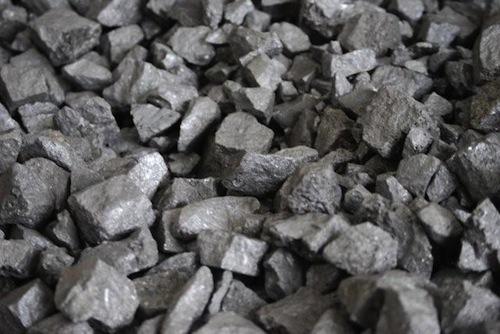 Ferro-Silicio