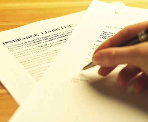 Documentazione e lettere di credito