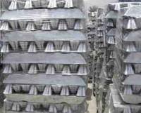 alluminio secondario